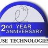 Muse Technologies Celebrates Two Years in Business