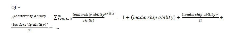 Equation for Theorem 2
