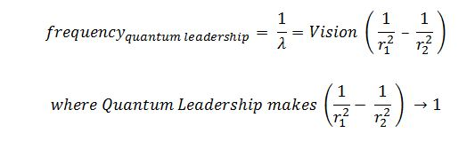 Equation for Theorem 3